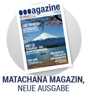 MAGAZINE MATACHANA 2017