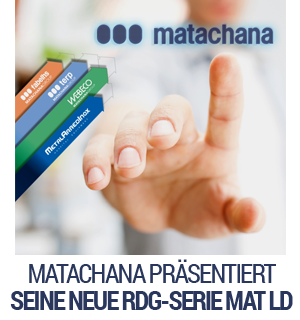 MATACHANA STRENGTHENS