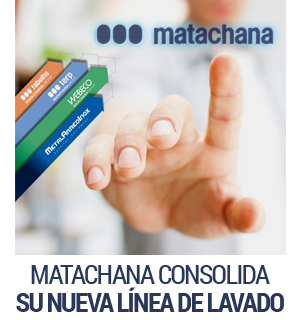 MATACHANA CONSOLIDA
